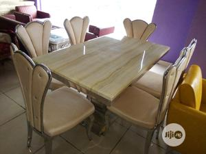 Good Quality Executive Dining Table | Furniture for sale in Lagos State, Lekki