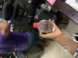 Treadmill Oil ( 100% Silicon )   Sports Equipment for sale in Lagos State, Apapa