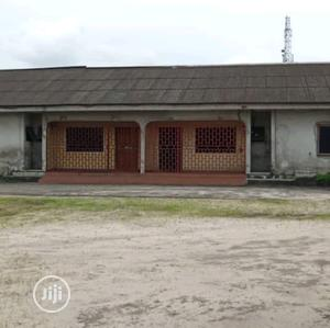 2 Units 3 Bedroom Flat for Sale   Houses & Apartments For Sale for sale in Rivers State, Port-Harcourt
