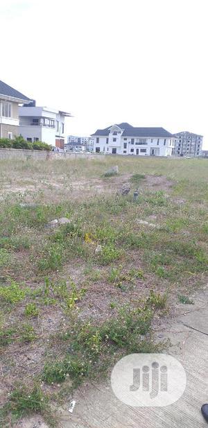 800sqmt Prime Plot of Land for Sale at Cowrie Creek Estate Lekki Lagos   Land & Plots For Sale for sale in Lagos State, Lekki
