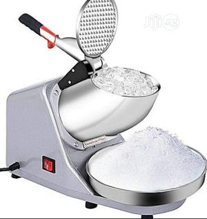 Ice Crusher Machine | Restaurant & Catering Equipment for sale in Lagos State, Ojo