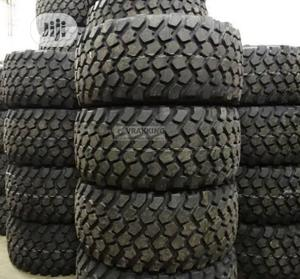 LT - A/T Cooper, Maxxis, Joyroad, Michelin | Vehicle Parts & Accessories for sale in Lagos State, Lagos Island (Eko)