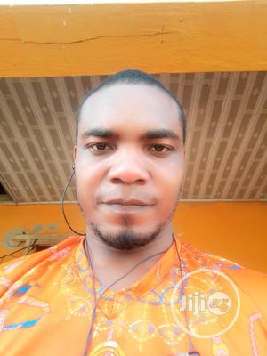 Front Desk Officer Is | Office CVs for sale in Lagos State, Lekki