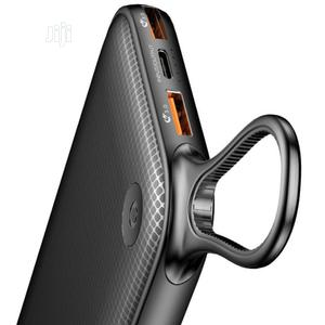 Baseus Powerful QC3.0 Quick Charge Power Bank(20000 Mah)   Accessories for Mobile Phones & Tablets for sale in Lagos State, Ikeja