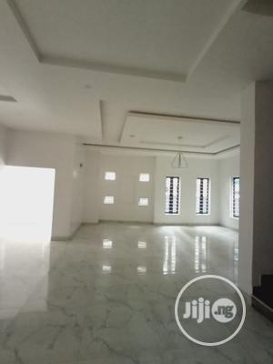 5bedroom Fully Detached Duplex | Houses & Apartments For Rent for sale in Lagos State, Lekki