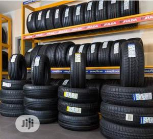 Dunlop, Michelin, Maxxis, Westlake, Double King | Vehicle Parts & Accessories for sale in Lagos State, Lagos Island (Eko)