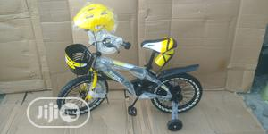 American Fitness Children Sports Bicycle | Toys for sale in Rivers State, Port-Harcourt