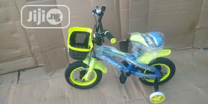 New Children Sports Bicycle | Toys for sale in Rivers State, Port-Harcourt
