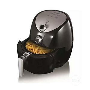 Tower Air Fryer | Kitchen Appliances for sale in Lagos State, Ajah