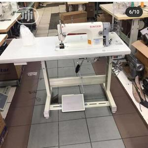 Industrial Straight Sewing Machine | Manufacturing Equipment for sale in Lagos State, Ikorodu