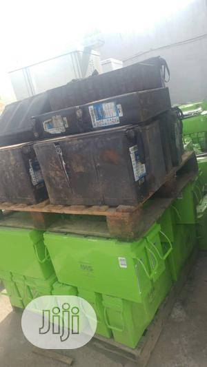 Buyer Used Inverter Battery | Electrical Equipment for sale in Lagos State, Oshodi