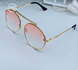 Tom Ford Sunglass for Men's | Clothing Accessories for sale in Lagos State, Lagos Island (Eko)
