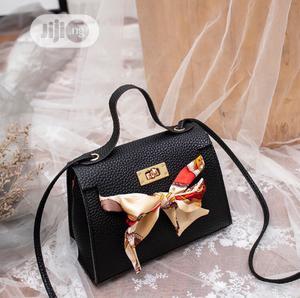 Quality Ladies Handbag | Bags for sale in Lagos State, Ikeja