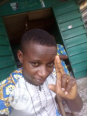 My Name Is Ajumobi Lawal Am A Professional Fashion Designer Male Clot. | Manufacturing CVs for sale in Lagos State, Ibeju