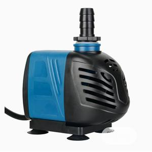 Uniclife Submersible Water Pump | Manufacturing Equipment for sale in Lagos State, Ikeja