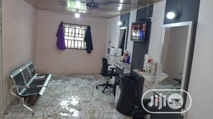 Professional Barber Wanted | Health & Beauty Jobs for sale in Abuja (FCT) State, Karmo