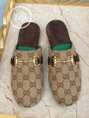 Gucci Slipper for Women | Shoes for sale in Lagos State, Magodo