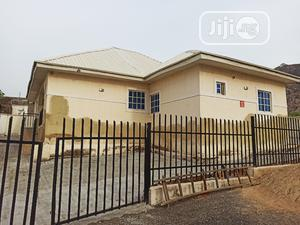 Three Bedrooms Bungalow With Boys Quarter in Kubwa for Sale   Houses & Apartments For Sale for sale in Abuja (FCT) State, Kubwa