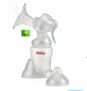 Breast Pump | Maternity & Pregnancy for sale in Lagos State, Ikeja