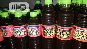 Natural Honey | Meals & Drinks for sale in Rivers State, Port-Harcourt