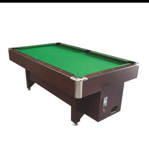 Quality Coin Operated Snooker | Sports Equipment for sale in Lagos State, Surulere