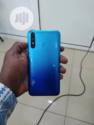 New Itel A56 16 GB | Mobile Phones for sale in Lagos State, Ikeja