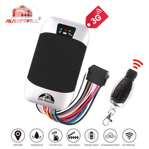Real Time GPS GSM GPRS Locator Fuel Alarm System Car Tracking Device   Safetywear & Equipment for sale in Lagos State, Ikeja