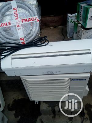 Air-conditions Availble For Sales 1hp,1.5hp. 2hp | Home Appliances for sale in Lagos State, Surulere