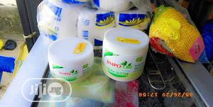 Shea Butter | Baby & Child Care for sale in Lagos State, Ajah