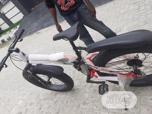 Hummer Bicycle   Sports Equipment for sale in Lagos State, Agege