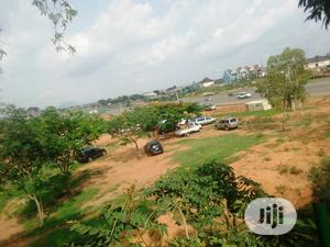 2400 Qsm Commercial Land   Land & Plots For Sale for sale in Abuja (FCT) State, Gwarinpa