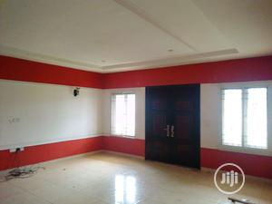 3bdrm Block of Flats in Jahi for Rent | Houses & Apartments For Rent for sale in Abuja (FCT) State, Jahi