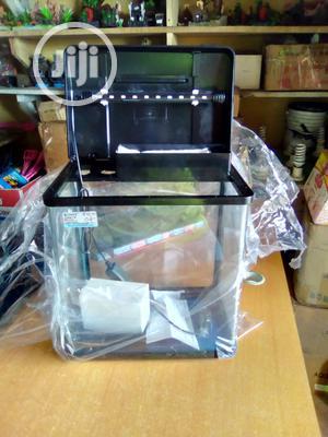Imported Aquarium | Fish for sale in Lagos State, Lekki