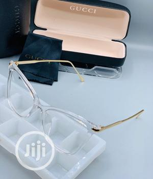 Gucci Glasses For Women's   Clothing Accessories for sale in Lagos State, Lagos Island (Eko)
