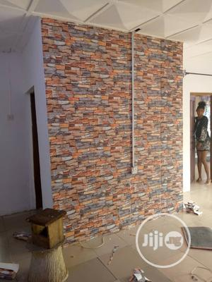 Wallpapers | Home Accessories for sale in Oyo State, Ibadan