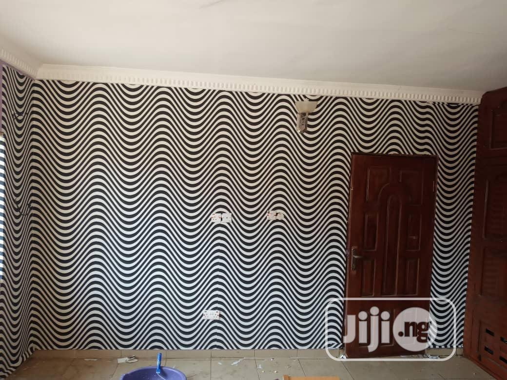 Wallpapers | Home Accessories for sale in Ibadan, Oyo State, Nigeria