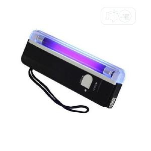 Mercury 2-in-1 Ultra Violet Light Fake Currency Detector With Torch Li   Store Equipment for sale in Lagos State, Amuwo-Odofin