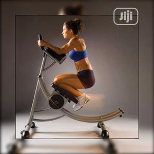 Ab Coaster | Sports Equipment for sale in Abuja (FCT) State, Wuse 2