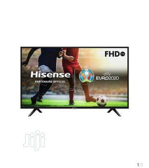 Hisense 40''full HD LED TV   TV & DVD Equipment for sale in Abuja (FCT) State, Lokogoma