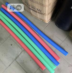Swimming Noodles | Sports Equipment for sale in Lagos State, Victoria Island