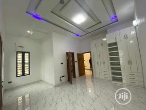Marble Tiles Polishing   Cleaning Services for sale in Abuja (FCT) State, Gwarinpa