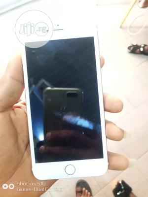 Apple iPhone 6 64 GB Gold   Mobile Phones for sale in Delta State, Warri