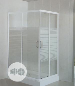 Shawer Cubicle | Plumbing & Water Supply for sale in Lagos State, Orile