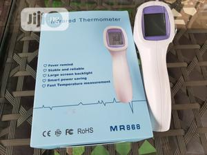 Non Contact Thermometer For Sale (Wholesale Buyers )   Safetywear & Equipment for sale in Lagos State, Ikeja
