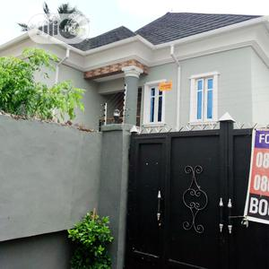 A Well Finished 3 Bedroom Duplex In Gowon Estate | Houses & Apartments For Sale for sale in Lagos State, Alimosho