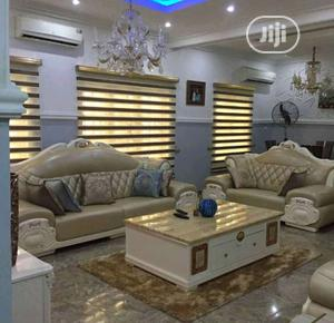 Korean Window Blinds | Home Accessories for sale in Delta State, Uvwie