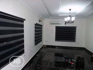 Zebra Blinds   Home Accessories for sale in Delta State, Uvwie