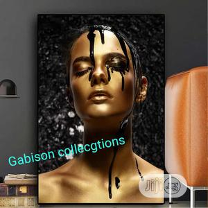 Art Work With Frame | Home Accessories for sale in Lagos State, Ajah