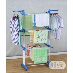 Clothes Hanger And Dryer | Home Accessories for sale in Lagos State, Oshodi