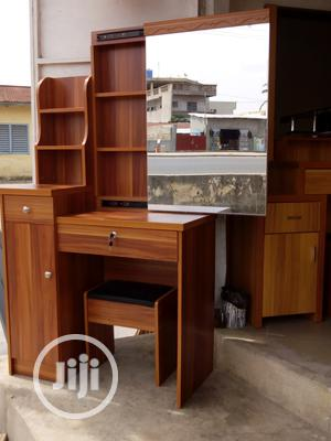 Latest Makeup Dresser | Furniture for sale in Lagos State, Ojo